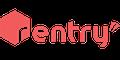 【rentry(レントリー)】家電・カメラ・ガジェットのレンタルサービス
