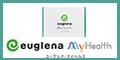 遺伝子解析サービス【euglena myHealth ユーグレナ・マイヘルス】商品購入