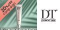 美容外科クリニック開発 脂肪吸引の術後専門コスメ【DT(ダウンタイム)】