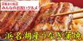 【みんなのお祝いグルメ】3大産地うなぎ蒲焼の通販
