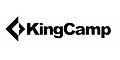 コスパが高いキャンプ用品を厳選し、初心者にもおすすめ【KingCamp】