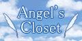 子供ドレスのAngel's Closet 輸入子供服・フォーマルドレス・スーツ・タキシード販売