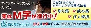 AGA 20141211追加