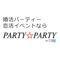 party★party