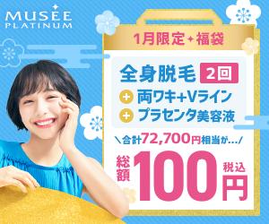 エライザバナー 100円