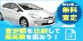 �֤ΰ�纺�����ʤ�ڰ¿���.jp�� ̵����纺�꿽��