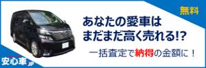 afi-b 安心車.jp 株式会社イード 車の一括査定依頼なら【安心車.jp】 無料一括査定申込