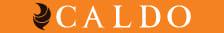 8575-1493914363-3 - image