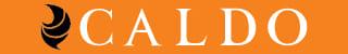 8575-1495441932-3 - image