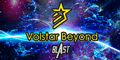 大幅に強化された増大サプリ【Volstar Beyond BLAST(ヴォルスタービヨンドブラスト)】トップクラスの配合量を実現!