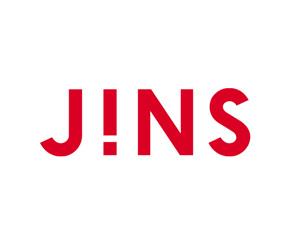 JINS SCREEN