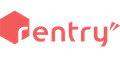株式会社rentry