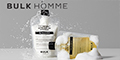 メンズコスメ BULK HOMME|ONLINE STORE