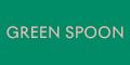 GREEN SPOON