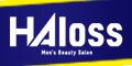 haloss