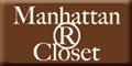 Manhattan Recordsが展開するアパレルショップ。国内外のセレクトアイテムも展開。