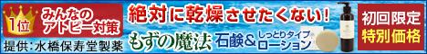 960円モニター募集中