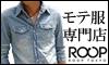 ROOPTOKYO