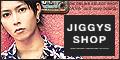 JIGGYS SHOP公式