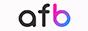 KIREIMO -キレイモ-