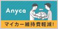Anyca(エニカ)